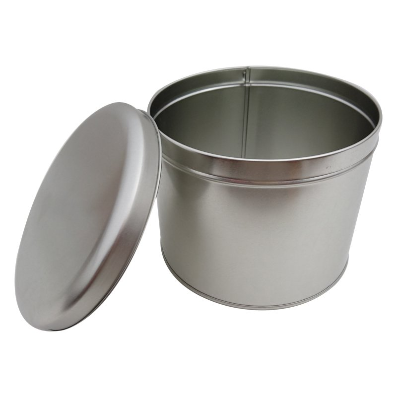 Biscuit Tins South Africa Can It Leading Tin