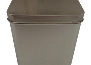 Cr17S-100x71x120-Custom Rectangular Tin Box (2)