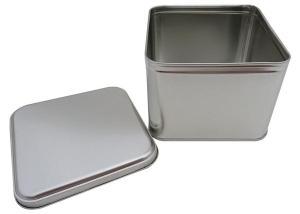 Cr25 133x133x50-Custom Square tin box (4)
