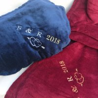 Personalized Blankets South Africa