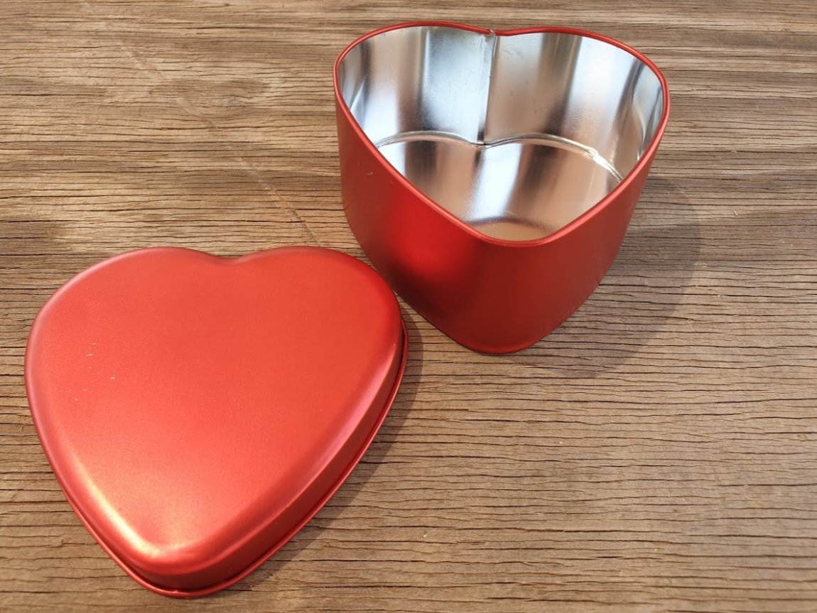 Valentines Day Corporate Gifts South Africa