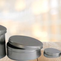 Cosmetic Containers South Africa