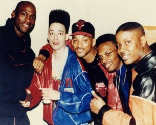 Michael-Jordan-Christopher-Reid-Will-Smith-DJ-Jazzy-Jeff-and-Christopher-Martin