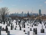queens_calvary_cemetery_9feb03