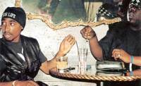 2pac-tupac-notorious_big-biggie-skeuds