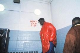 chi-modu-big-watch-your-step