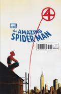 Marvel_Comics_Cibass