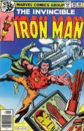 iron-man-118-falling