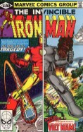 iron-man-144-Trial-Tragedy