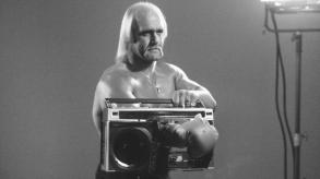 CIBASS Hulk Hogan dos