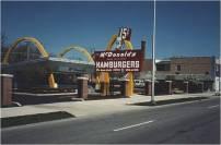 CIBASS McDonalds 13