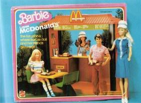 CIBASS McDonalds 17