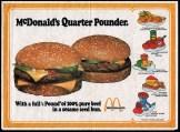 CIBASS McDonalds 9