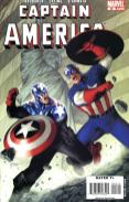 captain-america-40-cover