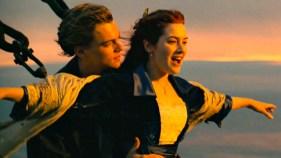 CIBASS Titanic