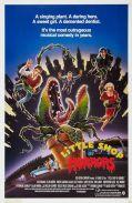 100-best-movie-posters-of-the-80-s-a6307c3a-c962-4077-972d-34cade7cd212-jpeg-229891