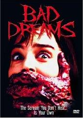 bad-dreams-horror-movie-poster