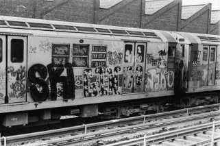 subway-cars