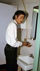 michael-jackson-rare-photos-06242010-06