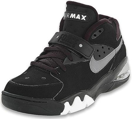 Las 20 mejores zapatillas de basket de todos los tiempos