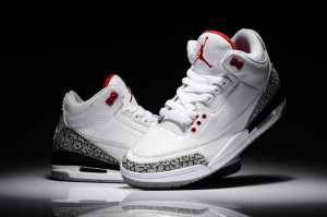 2_Air-Jordan-3-Retro-88-White-Fire-Red-Cement-Grey-Black-580775-160