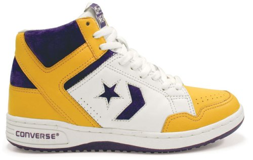 4_converse_weapon