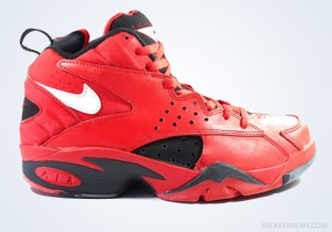 8_nike_air_flight_maestro