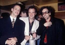 John-Waters-Quentin-Tarantino-and-Tim-Burton