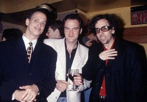 John-Waters-Quentin-Tarantino-and-Tim-Burton