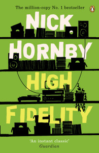 alta-fidelidad-nick-hornby