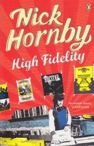 high_fidelity-stephen-frears