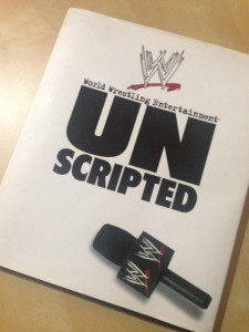 wwe_unscripted_cover