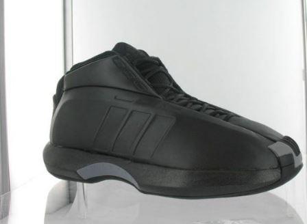 *Adidas The Kobe