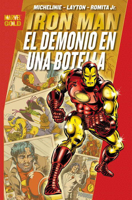 CIBASS_Iron_Man_Demonio