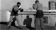 CIBASS_mandela-boxing-rare