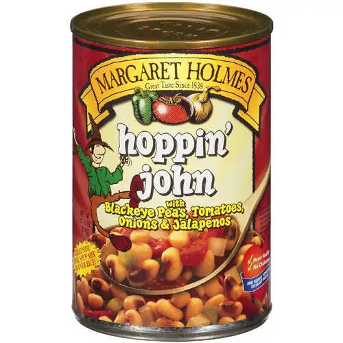 hoppin_john_cibass