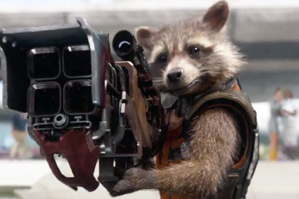 CIBASS_Rocket_Racoon_marvel-guardians-of-the-galaxy