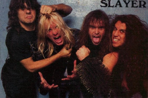CIBASS_Slayer