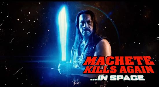 machete-kills-again-space-CIBASS
