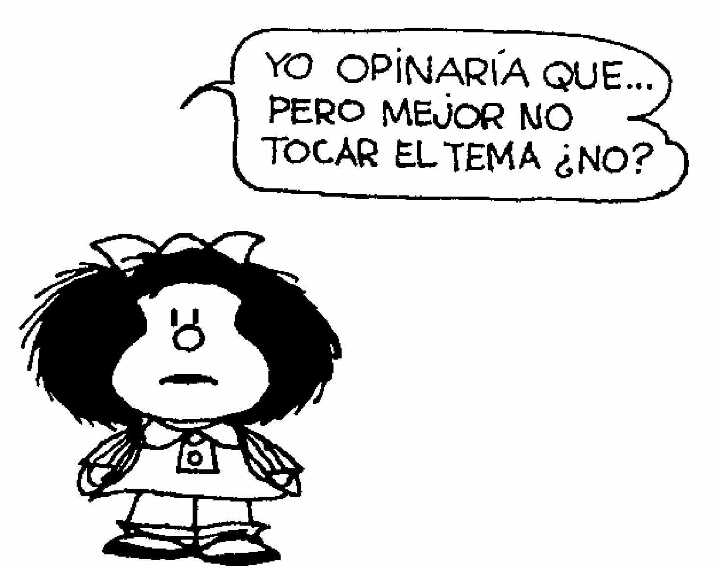 CIBASS-Mafalda-y-su-opini%C3%B3n.jpg