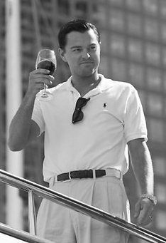 Drogas, sexo y mucho, mucho dinero en la biografía de Jordan Belfort (El lobo de Wall Street)