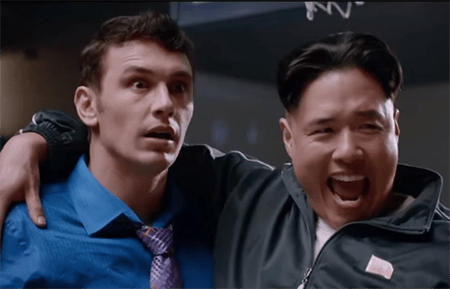 north-korea-calls-james-franco-and-seth-rogen-s-movie-the-interview-an-evil-act-of-provocation-that-warrants-stern-punishment copia