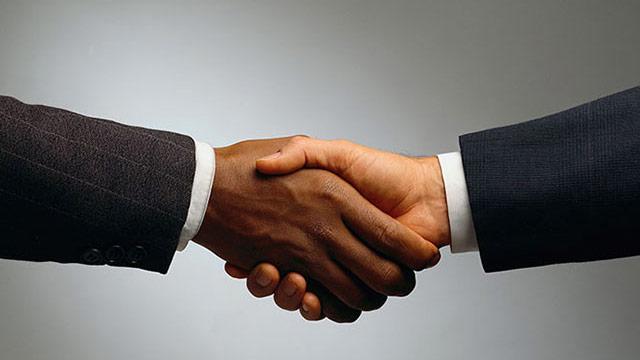 CIBASS Como ser un buen negociador dos