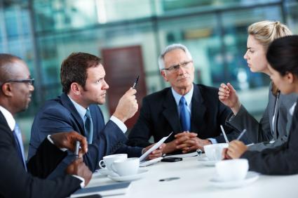 CIBASS Como ser un buen negociador tres
