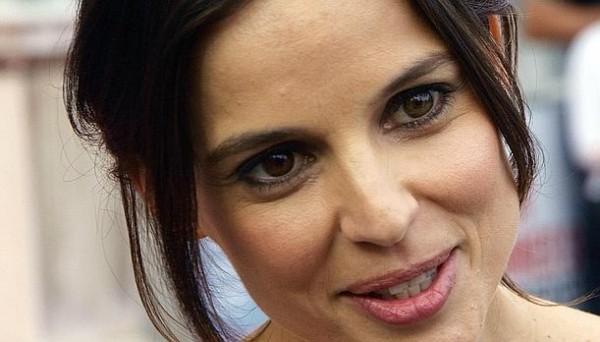 """Elena Anaya, nominada a Mejor Actriz por su trabajo en  """"Todos están muertos"""""""