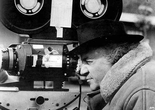CIBASS Federico Fellini