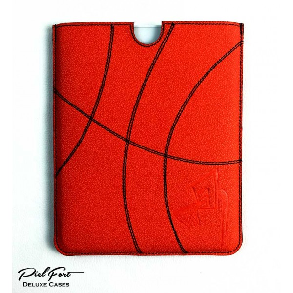 CIBASS funda-para-ipad-basket-outdoor