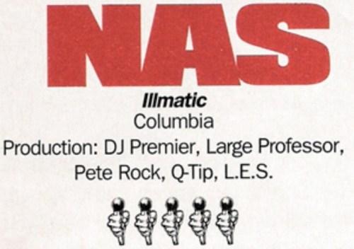 CIBASS Nas the source