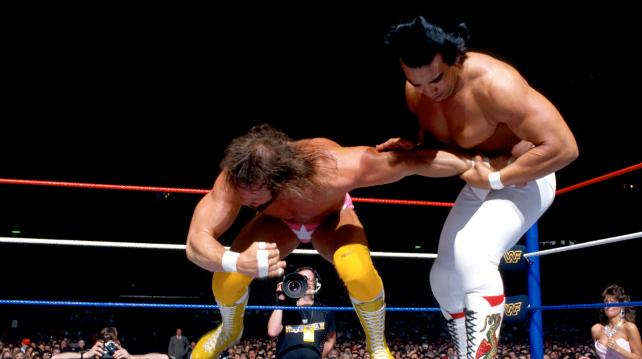 Randy_Savage_VS_Ricky_Steamboat