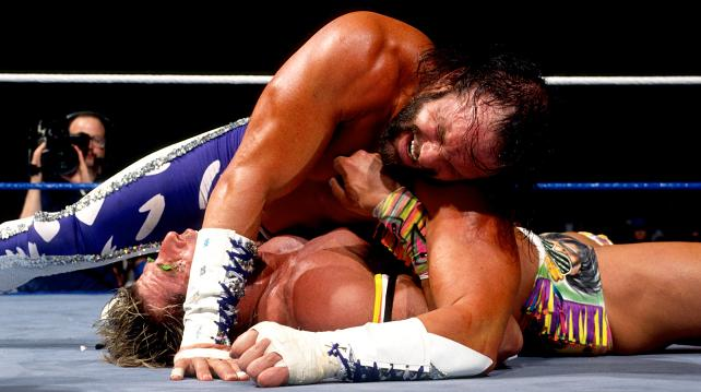Ultimate_warrior_vs_Randy_Savage
